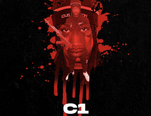 Did C1 drop the best 'Back In Blood' remix? It's definitely one of them.