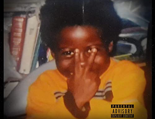 """DialE seeks to rap his way out of despair with """"Dreams"""""""