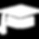 graduate_hat.png