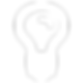 icon_lightbulb.png