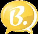 Logo%20Babylon%20no%20font_edited.png