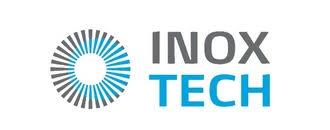 Inox Tech