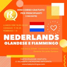 Corso gratuito di Olandese.png
