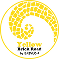 Yellow Brick Road Logo.png