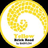 Yellow Brick Road Logo.png