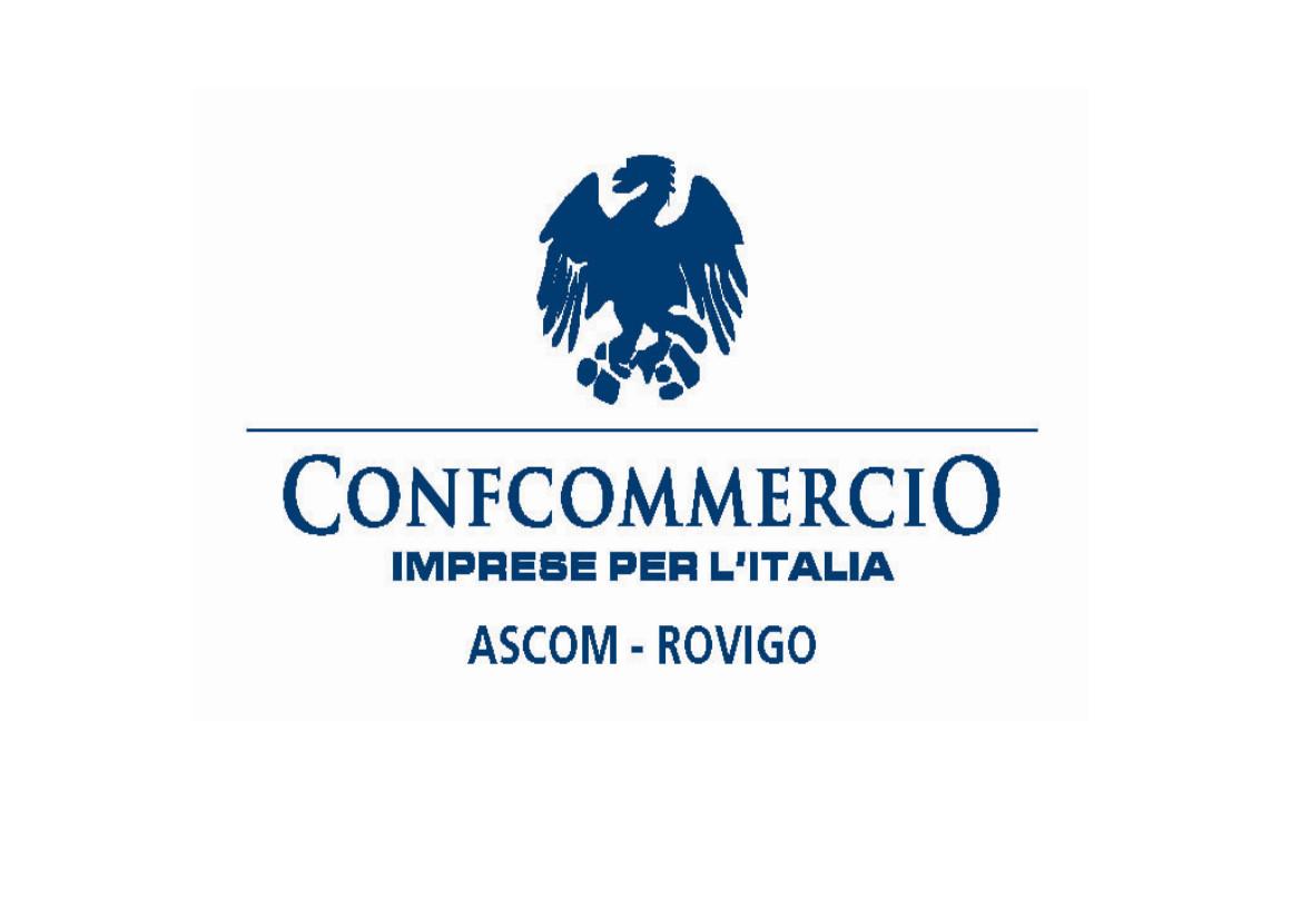 Confcommercio Rovigo