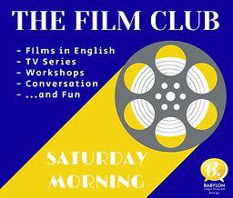 The Film CLub 2-page-001.jpg