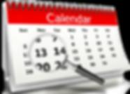 calendario-attivit.png