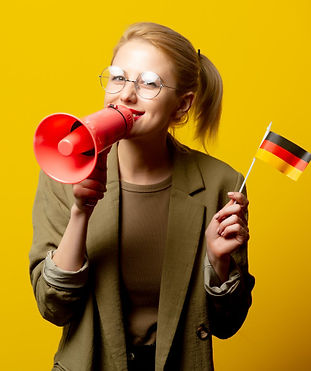 style-blonde-woman-jacket-with-german-flag-megaphone-yellow_87910-6678.jpg