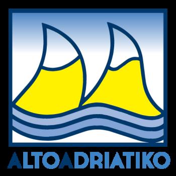 Alto Adriatiko