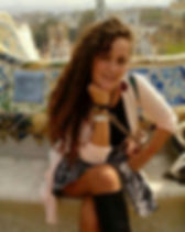 Sarai_edited.jpg