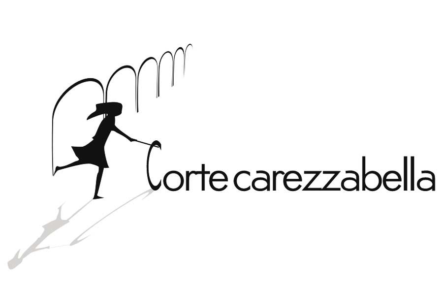 Agriturismo Corte Carezzabella