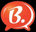Logo Babylon Rosso.png