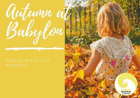 Autumn%20at%20babylon_edited.jpg