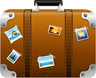 32-323147_suitcase-png-image-suitcase-clipart-png.png