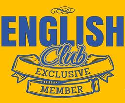 Simbolo%20English%20Club-page-001_edited