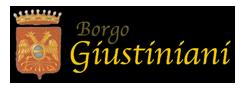 Borgo Giustiniani