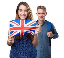 boy-girl-with-england-flag_1149-634.jpg