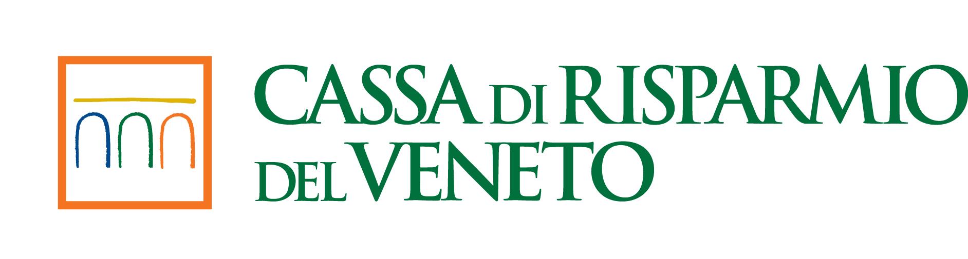 CariVeneto