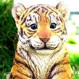 sitting-tiger-cub-statue_edited_edited_e