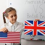 cheerful-schoolgirl-with-american-britis