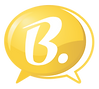 Logo Babylon no font.png