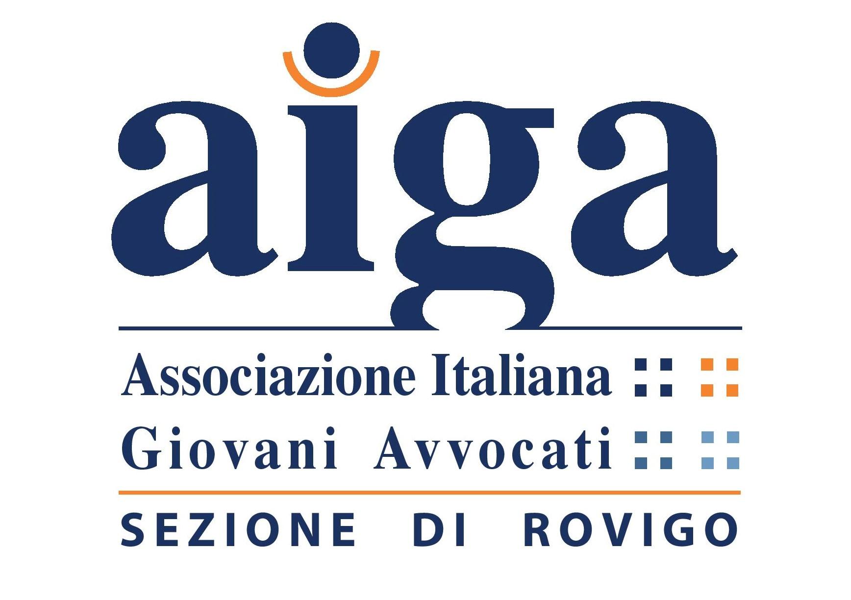 AIGA Rovigo