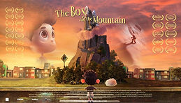 The Boy and The Mountain2.jpg