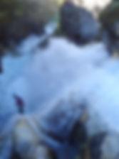 Rios Patagonicos 2.jpg