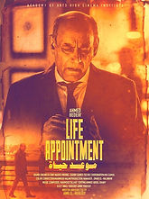Life Appointment.jpg