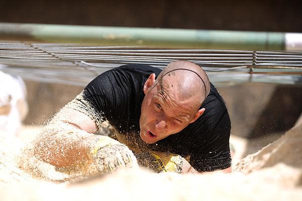 Superando los obstáculos