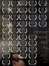 Intrinsic Moral Evil1.jpg