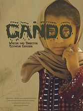 GANDO poster.jpg