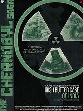 The Chernobyl Saga - Irish Butter Case of India.jpg