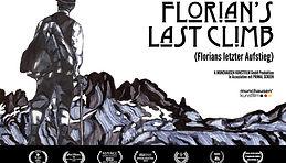 Florian's Last Climb.jpg