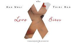 Love X Bites.jpg