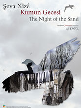 The Night of the Sand -.jpg