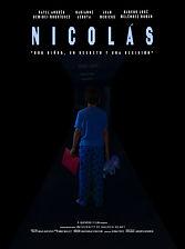 Nicolás.jpg