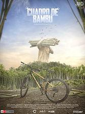 Bamboo Bike.jpg