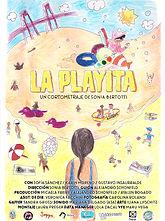 laplayita_final.jpg