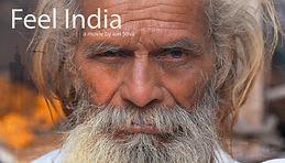 Feel India youtube poster light.jpg
