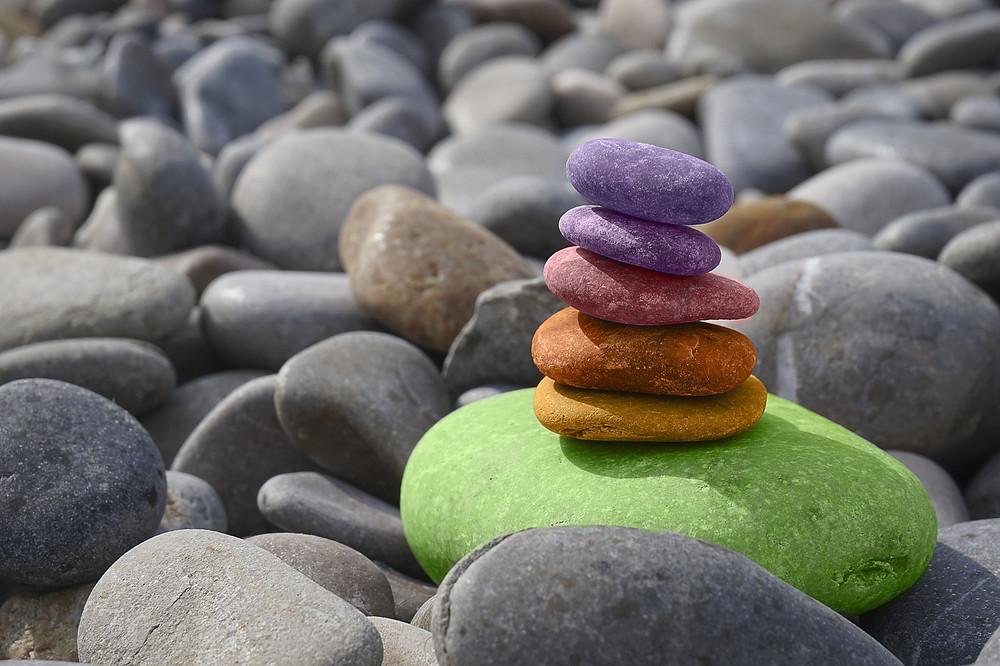¿Quieres asumir el control de tu vida, tomar tus propias decisiones, vivir el estilo de vida que elijas y no sabes cómo lograrlo?