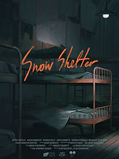 Snow Shelter.jpg
