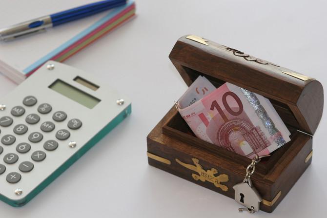 ¿Qué es la competencia financiera?