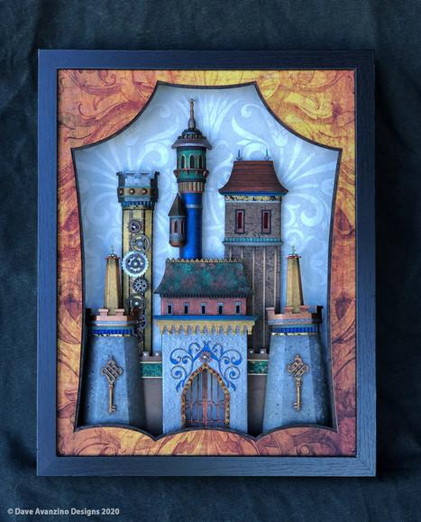 Steampunk Castle.jpg