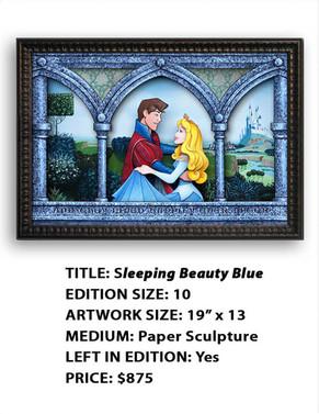 Sleeping Beauty Blue.jpg