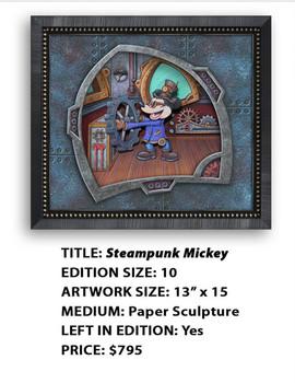 Steampunk Willie.jpg