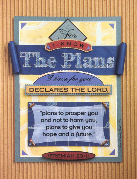 The Plans.jpg