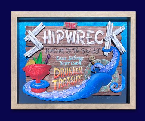 Shipwreck Limited Edition.jpg