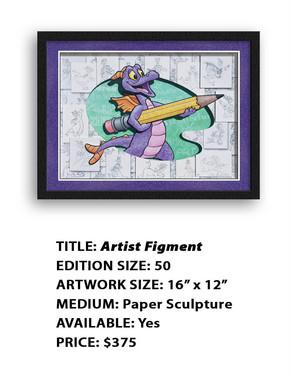 Artist Figment.jpg